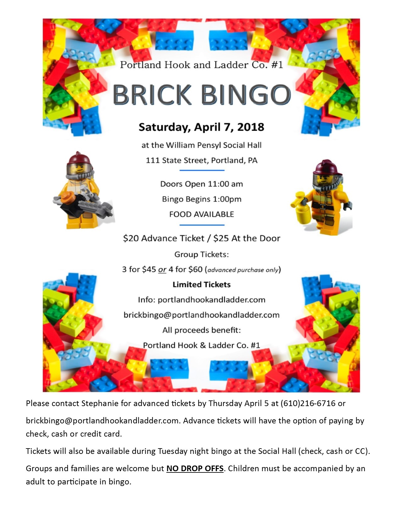 lego-bingo-flyer-2018.jpg
